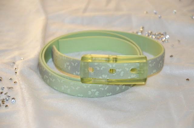DSC_0071 TIE-UPS cintura e bracciale personalizzato