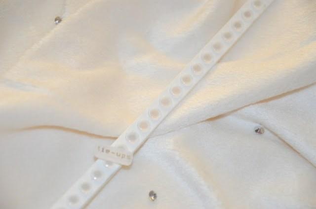 DSC_0077 TIE-UPS cintura e bracciale personalizzato