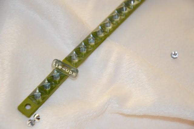 DSC_0078 TIE-UPS cintura e bracciale personalizzato