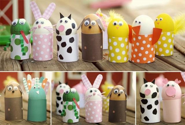 copyright-farm-fresh-eggs-for-sale Le migliori creazioni DIY per la Pasqua