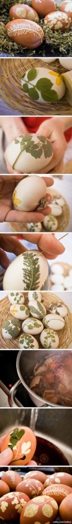 ee-142x1024 Le migliori creazioni DIY per la Pasqua