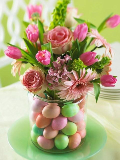 yyyyy Le migliori creazioni DIY per la Pasqua
