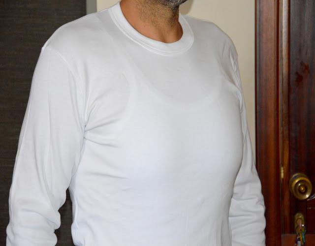 DSC_0427 Intimo per uomo - Cagi da Myboutique
