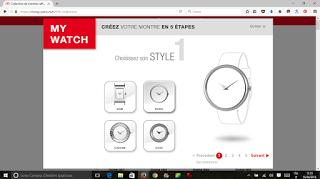 Screenshot282029 Con MOOG PARIS conto le ore