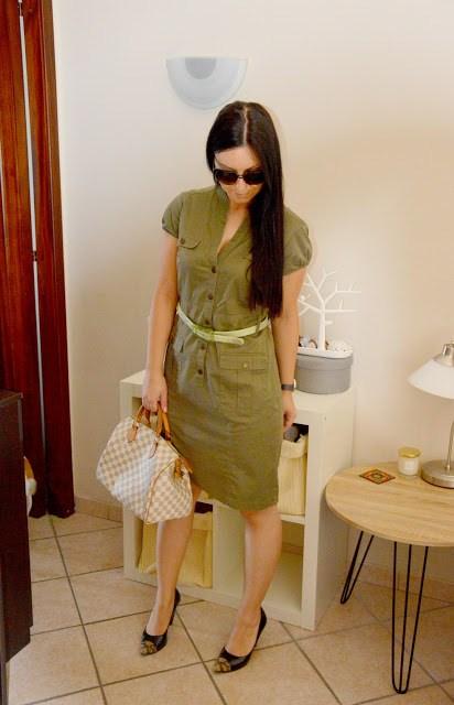 DSC_0448 Come mi vesto in ufficio