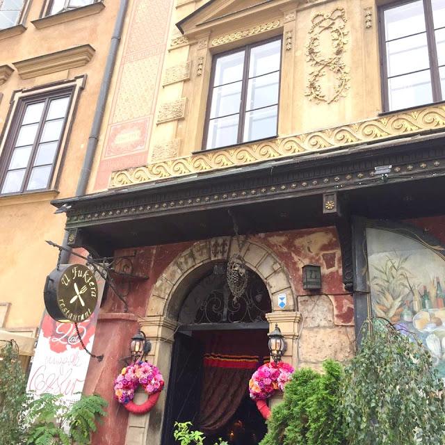 12472498_10202134453520629_3314217821614653381_n Varsavia, piccolo viaggio fotografico - agosto 2016