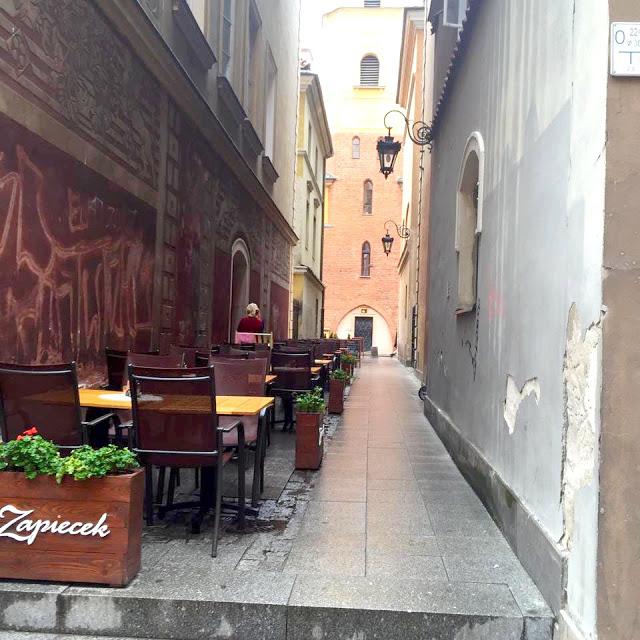 13882334_10202134458720759_5241456982048211762_n Varsavia, piccolo viaggio fotografico - agosto 2016