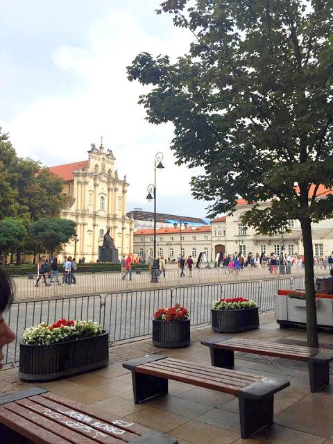 13886902_10202134476281198_228346624840018477_n Varsavia, piccolo viaggio fotografico - agosto 2016