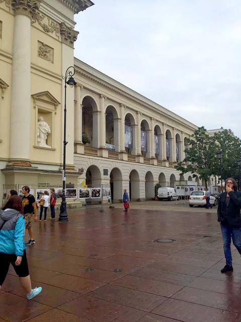 13902715_10202134472761110_8327255235875499528_n Varsavia, piccolo viaggio fotografico - agosto 2016