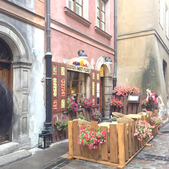 13912702_10202134452520604_5791281998991636995_n Varsavia, piccolo viaggio fotografico - agosto 2016
