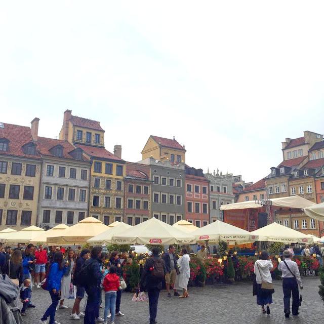 13962652_10202134453920639_5904356541849750208_n Varsavia, piccolo viaggio fotografico - agosto 2016