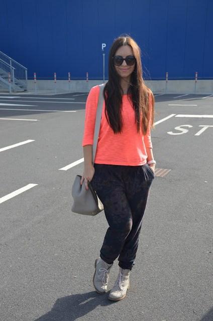 DSC_0029 Borsa Prada beige e tronchetti Felmini shoes