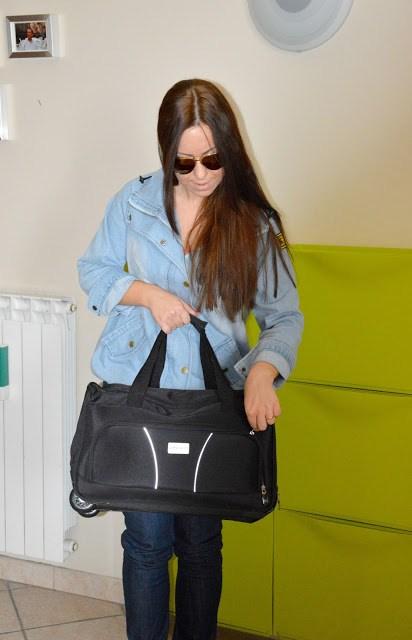 DSC_0215 Il bagaglio a mano le dimensioni