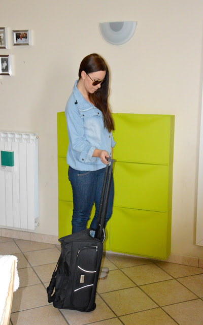 DSC_0227 Il bagaglio a mano le dimensioni
