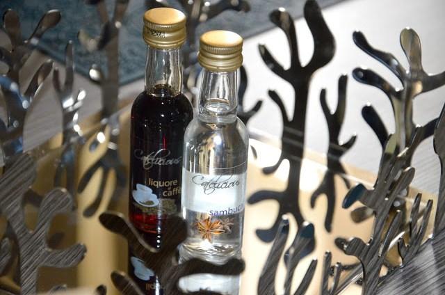 DSC_0313-1 Liquorificio Italia, idea regalo personalizzato