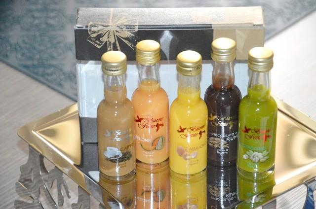 DSC_0317 Liquorificio Italia, idea regalo personalizzato