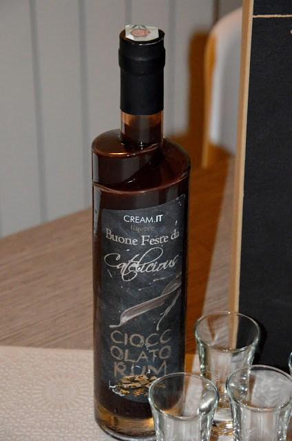 DSC_0653 Liquore personalizzato da Liquorificio Italia