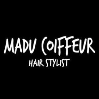 maducoiffeur MADU HAIR SHOP e MADU COIFFEUR prende cura dei tuoi capelli