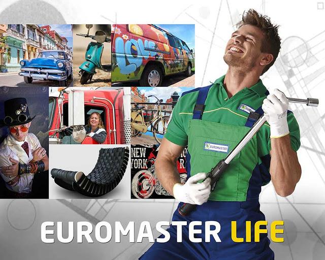 Immagini-concept-EUROMASTER-LIFE-Cultura Euromaster, tra il viaggio, musica e cultura