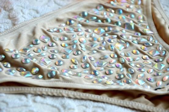 DSC_1197-1024x681 I miei acquisti da tosave.com
