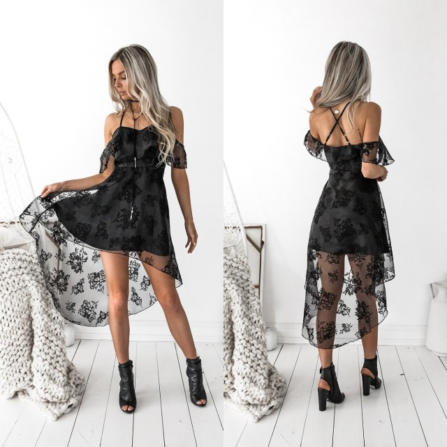 WA0613 Homecoming dresses on 27dress.com