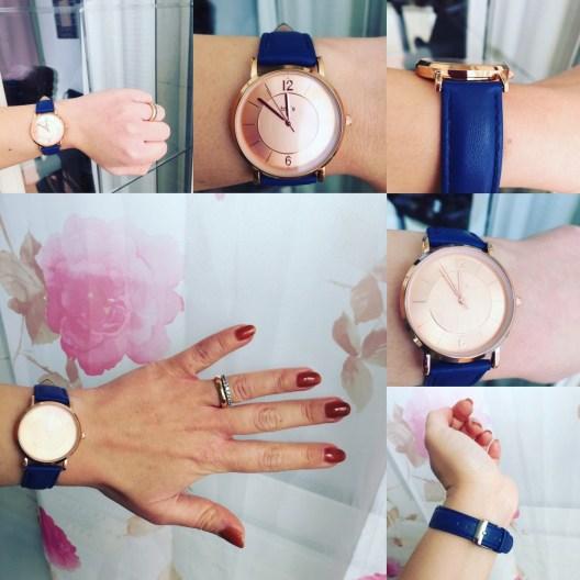 IMG_1795-1-1024x1024 Orologio Bill's Watches - semplicità e classe