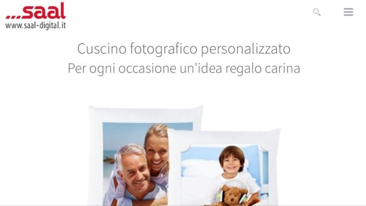 IMG_2921-1024x576 SAAL DIGITAL il cuscino personalizzato