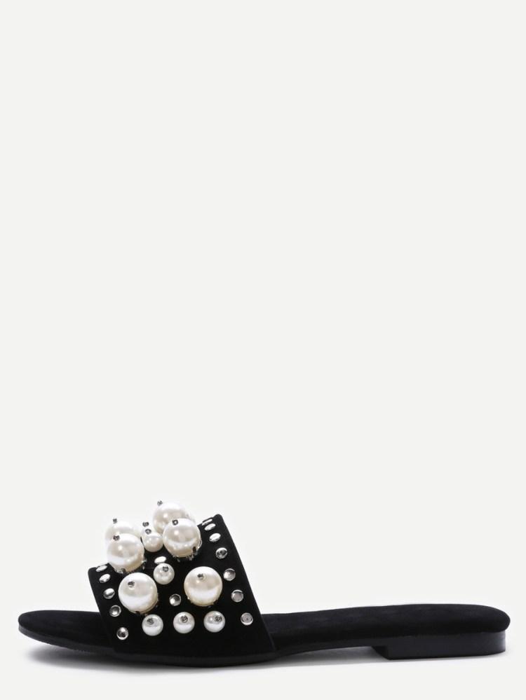 ro7-769x1024 Romwe, le borse e le scarpe che vorrei nel mio guardaroba