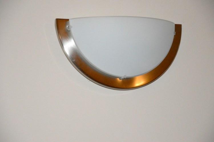 DSC_1422-1024x681 Puntowatt - elettrodomestici, illuminazione