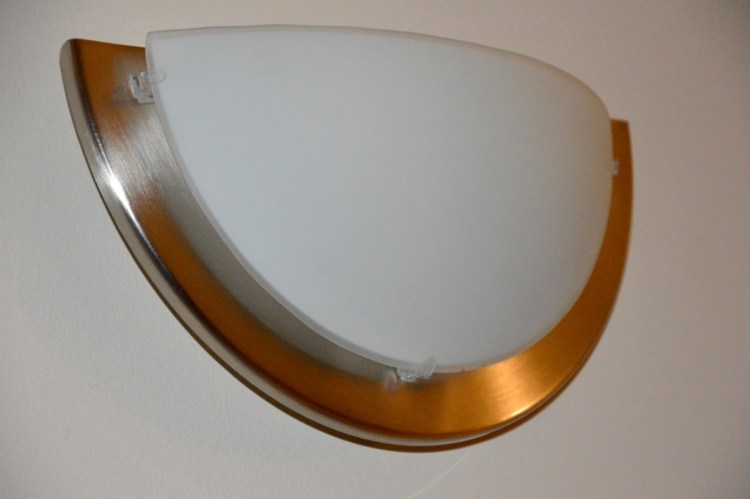 DSC_1427-1024x681 Puntowatt - elettrodomestici, illuminazione