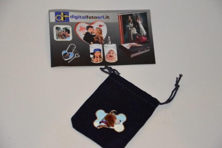 DSC_1364-1024x681 DigitalFotoSrl gadget personalizzati, stampe e tanto altro, idee regalo