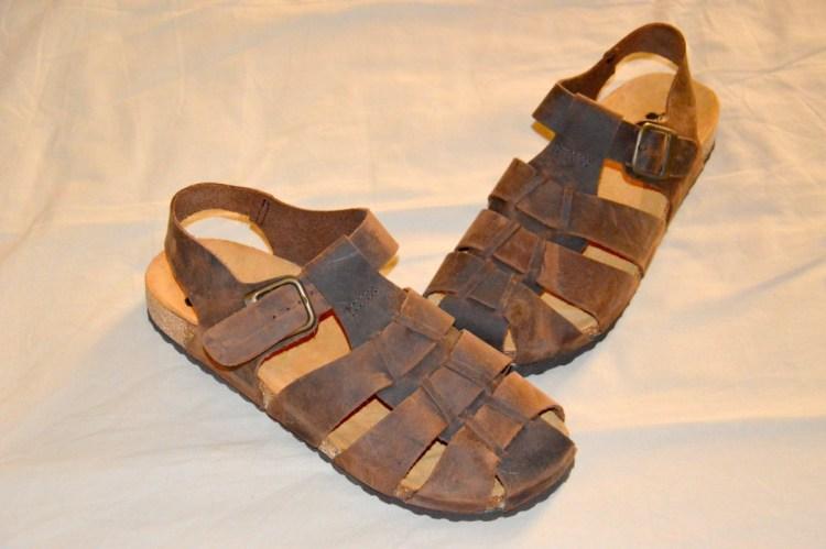 DSC_1474-1024x681 La Autentica Safari scarpe made in Spain
