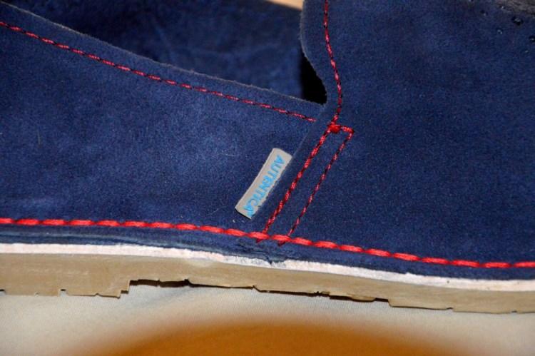 DSC_1479-1024x681 La Autentica Safari scarpe made in Spain