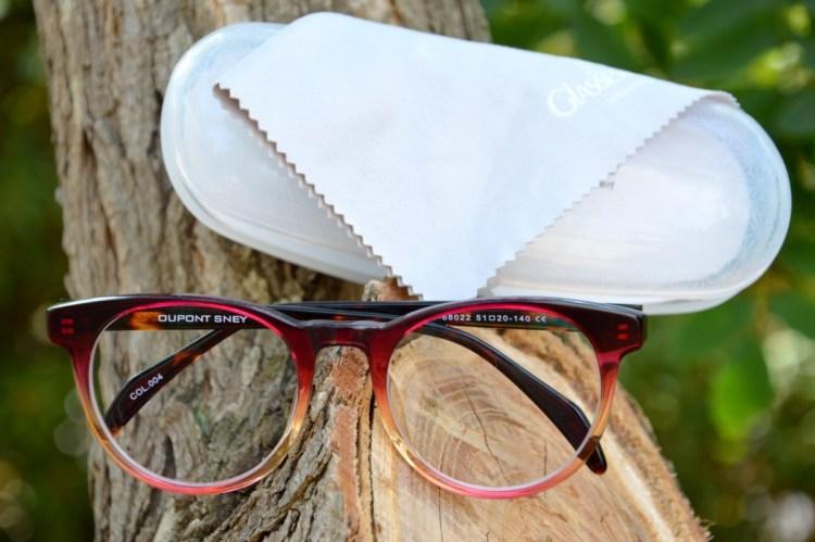 DSC_2009-1024x681 Occhiali da vista GlassesShop.com