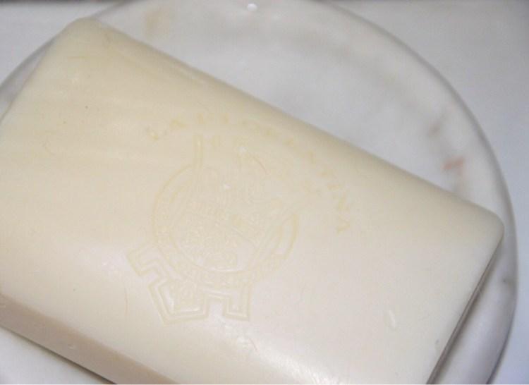 IMG_8616-1024x746 Sapone con gli ingredienti naturali - La Florentina saponificio