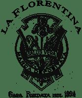 logo-ok-header La Florentina, sapone all'avanguardia