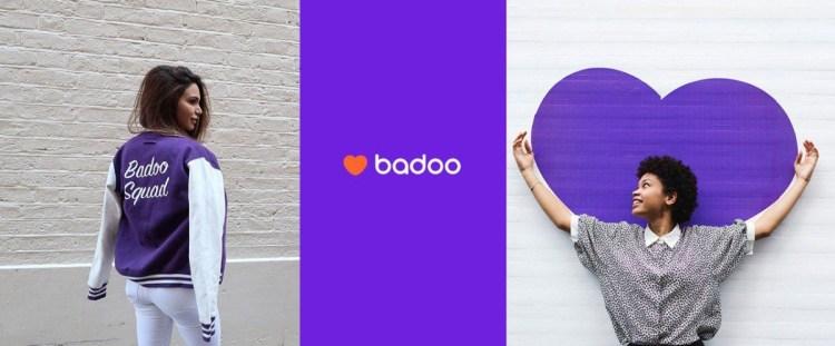 badoo_illustration Sì! Ci siamo conosciuti sul sito incontri Badoo!