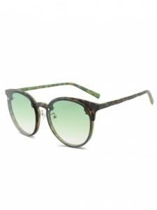 zaful-sunglasses-225x300 Cappotto rosa cipria Shein - powder pink coat