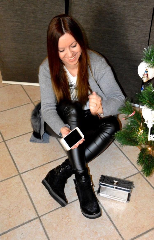 DSC_3104-1 Come vestirsi elegante in inverno?