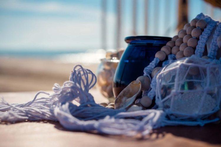 mama-mare-gallery-box-3-1024x683-1024x683 Idee di matrimonio sulla spiaggia con Mamamare