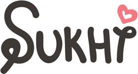 sukhi-logo-website.jpg.pagespeed.ce_.epNtV_0Pby Dove comprare un tappeto di lana artigianale?