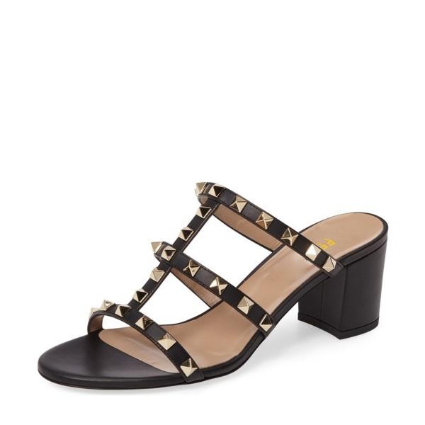 1_314 Block heels trend
