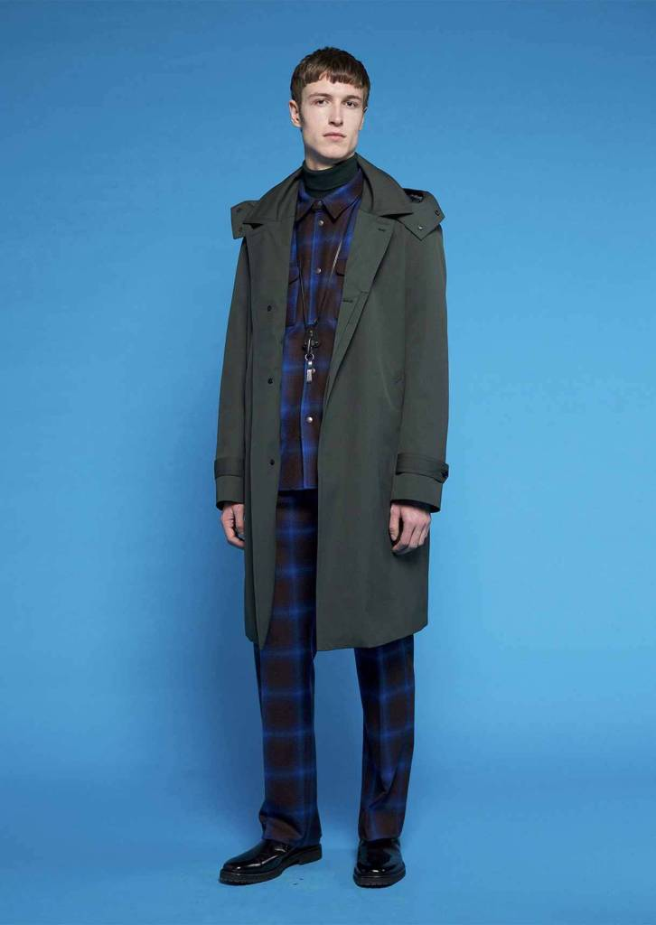 cappotti-uomo-lunghi-726x1024 Cappotti uomo lunghi Fay: tutte le proposte di Fay