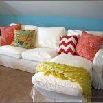 Why I Love My White Ikea Furniture Slipcovers Sparkles Of Sunshine