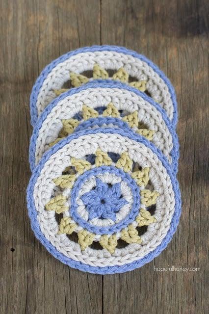 meadowlark-coasters-free-crochet-pattern-4