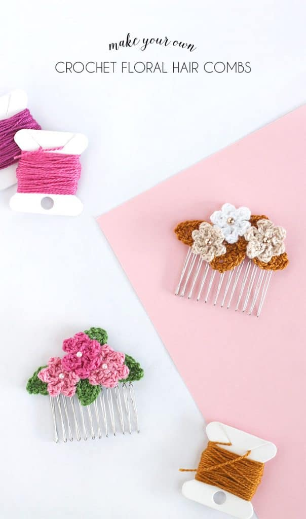 floral-hair-comb-2