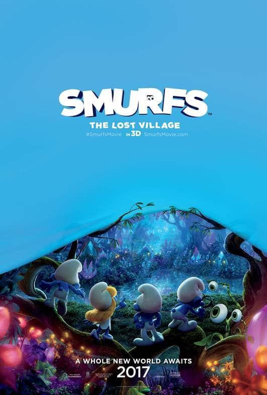 smurfs-lost-village