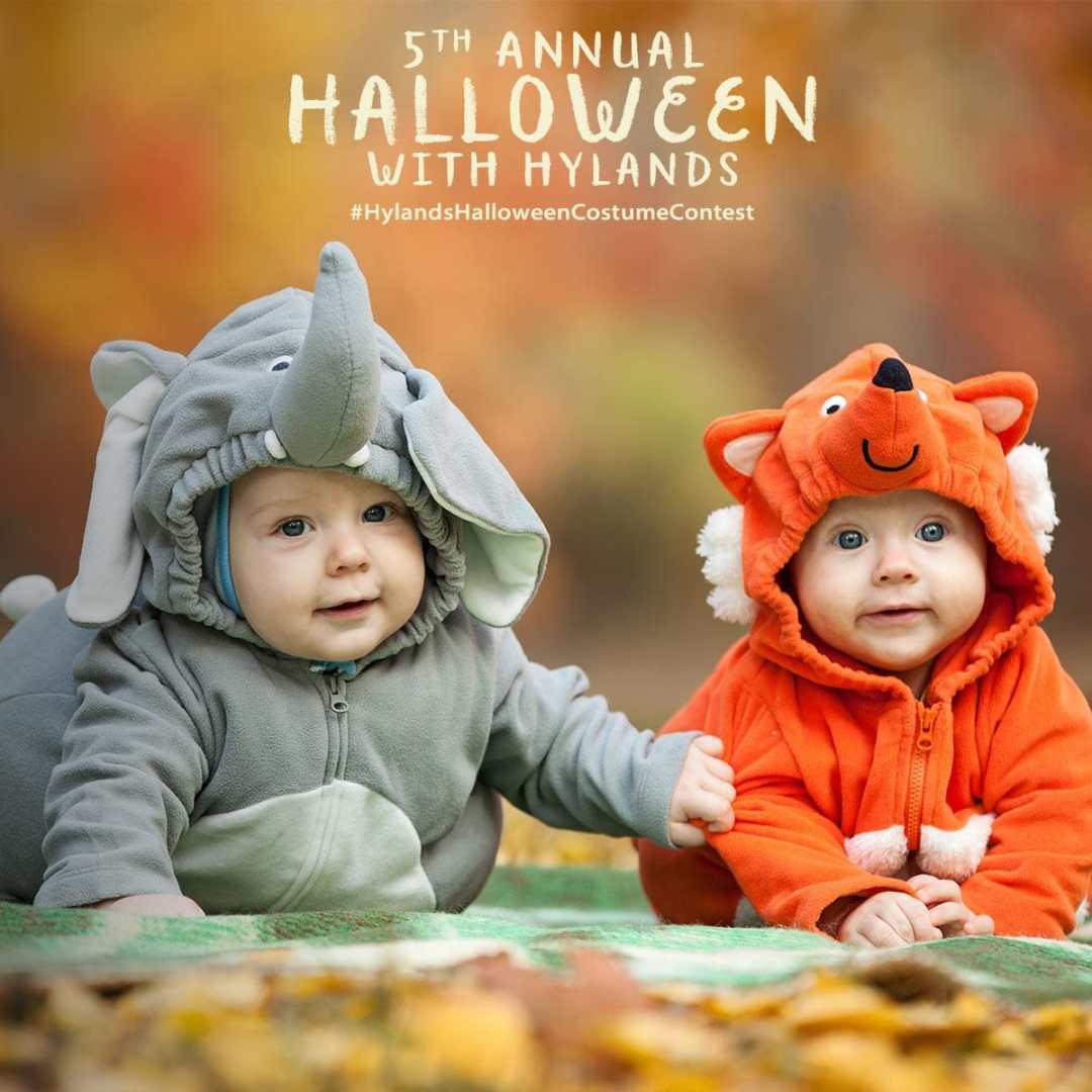 hylands-halloween2016-facebooksquare-c