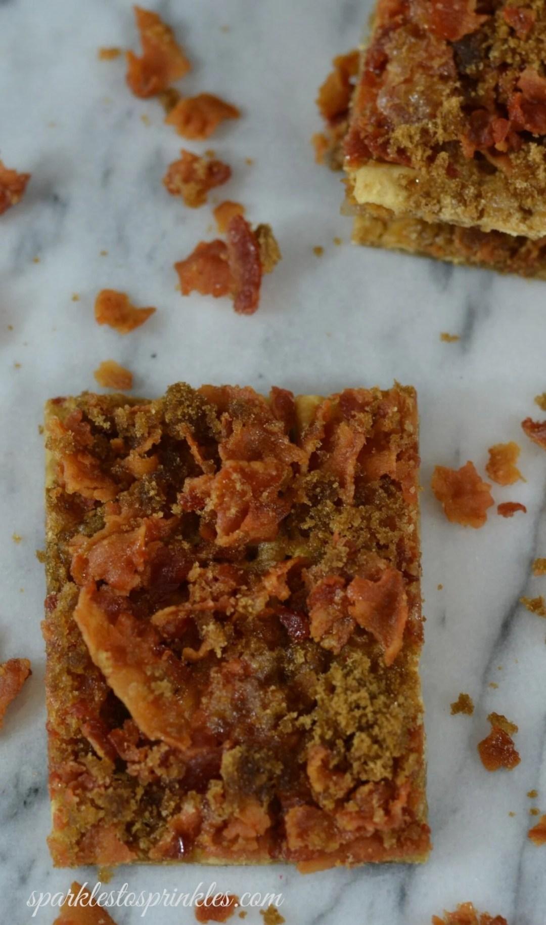 maple-bacon-crack