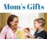 New Years Gifts for Mom